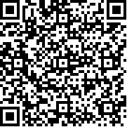 陌陌app最新版下载_陌陌安卓版下载