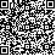 手机QQ音乐播放器下载_QQ音乐手机版下载