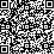 58同城网客户端下载_58同城最新手机版下载
