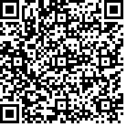 虾米音乐手机版下载_虾米音乐播放器下载