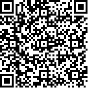 爱奇艺视频手机版下载_爱奇艺视频客户端下载