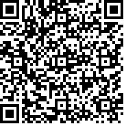 平行世界社交app下载_平行世界app安卓版下载