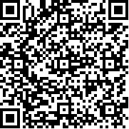 壁纸多多手机版下载_壁纸多多app下载
