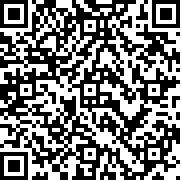 芒果TV下载手机版_芒果TV(湖南卫视直播)安卓版下载