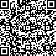 就医宝app手机版下载_就医宝安卓版最新版下载