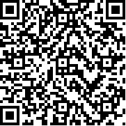 开卷有益阅读器下载_开卷有益手机版下载