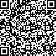 穷游app安卓版下载_穷游手机版下载