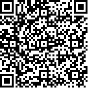 猿题库app手机版下载_猿题库高考下载