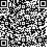 当当网手机客户端下载_当当购物软件下载 for 长虹DG318