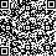 优酷视频播放器手机版下载_优酷客户端官方下载