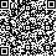 厨房故事app安卓版下载_厨房故事手机版下载