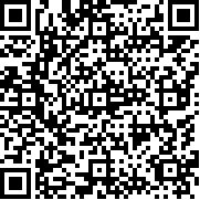 邮箱大师app安卓版下载_邮箱大师官方下载