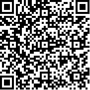 360手机浏览器官方下载_360手机浏览器最新版下载