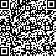 暴风影音手机版下载_暴风影音官方下载