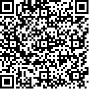 最美壁纸app官网下载_最美壁纸安卓版下载