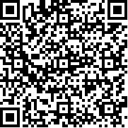 小知app手机版下载_小知安卓版下载