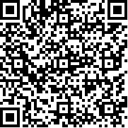 百度地图手机版下载_百度地图离线包下载
