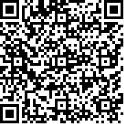 天天直播app下载_天天直播手机版下载
