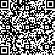 网易云音乐手机版下载_网易云音乐下载