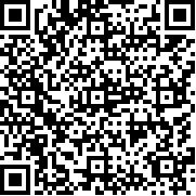 生日管家官网下载_生日管家手机版下载