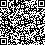 足记app下载_足记官网最新版下载