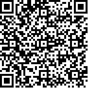 支付宝钱包手机版下载_支付宝官网下载