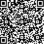 魔漫相机官网最新版下载_魔漫相机手机版下载