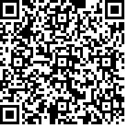 网易新闻客户端下载_网易新闻手机版下载