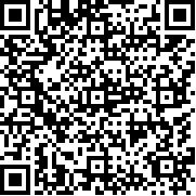 腾讯视频播放器下载_腾讯视频手机版下载