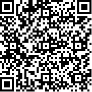 豆果美食app下载_豆果美食官网下载