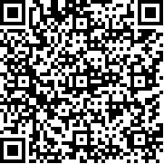 暴风影音官网免费下载_暴风影音手机客户端下载