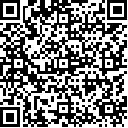 百度地图手机版下载_百度地图离线下载