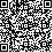 斗鱼直播软件下载_斗鱼tv手机客户端下载