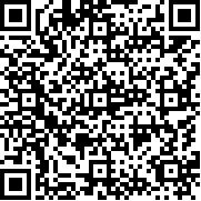 腾讯新闻客户端下载_腾讯新闻手机版下载