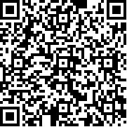 微信电话本app下载_微信电话本安卓版下载