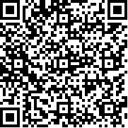 百度糯米团购手机客户端下载_百度糯米团购下载
