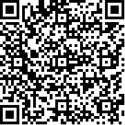 360手机卫士安卓版下载_360手机卫士官方下载