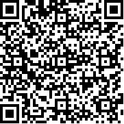 图解电影app下载_图解电影官网下载