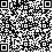 黄油相机官网下载_黄油相机app下载