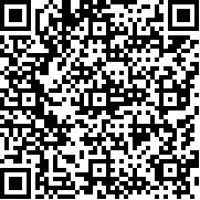 扇贝单词app下载_扇贝单词官方下载