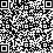 搜狐视频客户端下载_搜狐视频下载