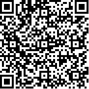 荔枝FM网络电台下载_荔枝FM电台app下载