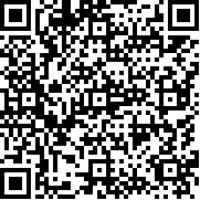 安卓壁纸下载_安卓壁纸手机版下载