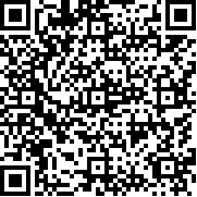 平行世界app下载_平行世界手机版下载