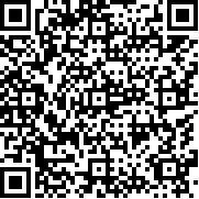 腾讯手机管家安卓版下载_腾讯手机管家官方最新版下载
