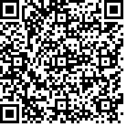 墨迹天气官网下载_墨迹天气手机版下载