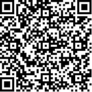 猫眼电影官网下载_猫眼电影app下载