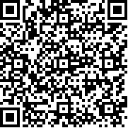 网易新闻客户端下载_网易新闻app下载