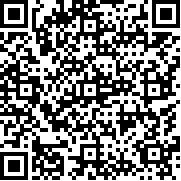悦动圈官网下载_悦动圈app安卓版下载