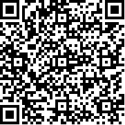 美图秀秀官方下载_美图秀秀2015手机版下载